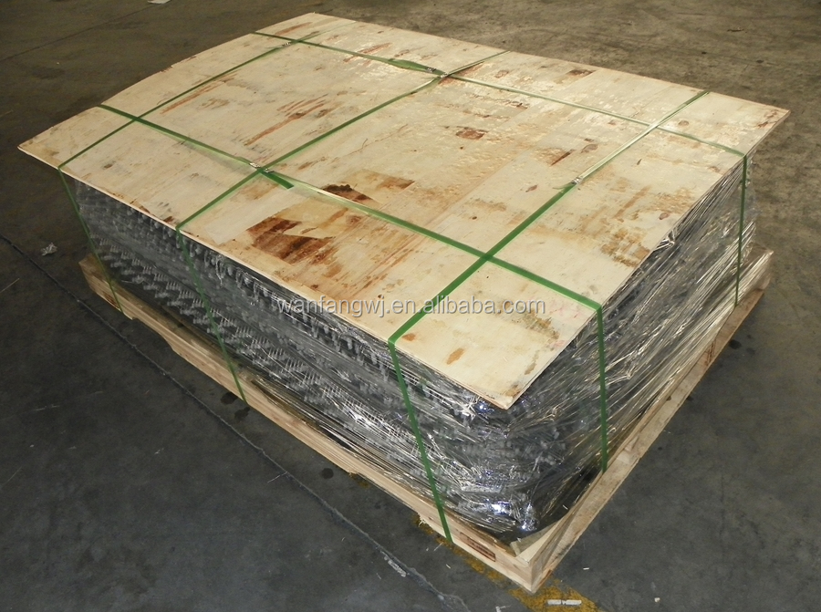 Metal Slab Bolster : Strongback slab bolster metal rebar chair