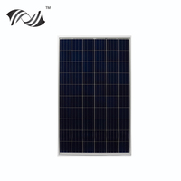 Special promotion polycrystalline silicon 275W solar panel