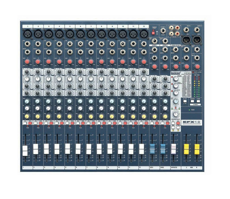 online buy wholesale soundcraft mixer from china soundcraft mixer wholesalers. Black Bedroom Furniture Sets. Home Design Ideas
