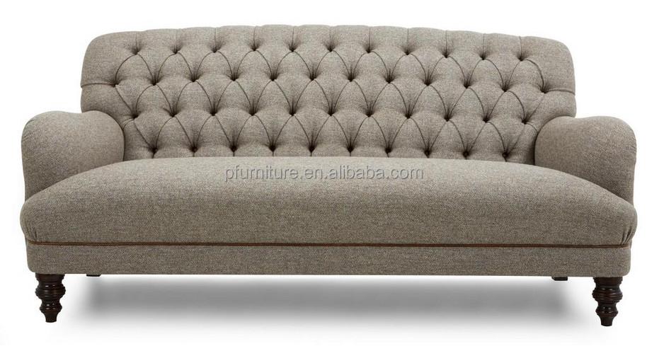 Sofa SetCorner Set In Ahmedabad Structure 18 Mm