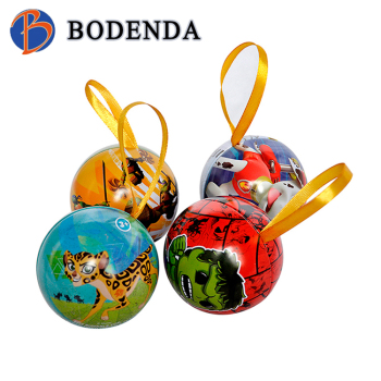 Bulk Christmas Ornaments.Custom Metal Bulk Christmas Ornaments Buy Bulk Christmas Ornaments Metal Christmas Ornament Custom Christmas Ornaments Product On Alibaba Com
