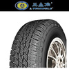 225/75R16 TRIANGLE A/T TIRE WITH TR292 PATTERN MADE IN CHINA