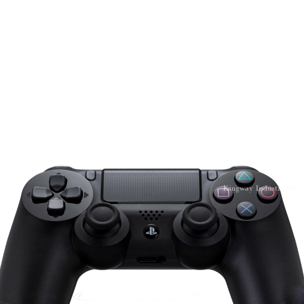 for ps4 controller wireless ORIGINAL