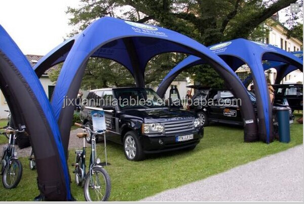 campingzelt f r auto auto zelt wohnmobil dachzelt zelt. Black Bedroom Furniture Sets. Home Design Ideas