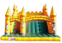 Popular inflatable baby games cheap inflatable bouncer for sale