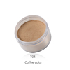T04 coffee bronze