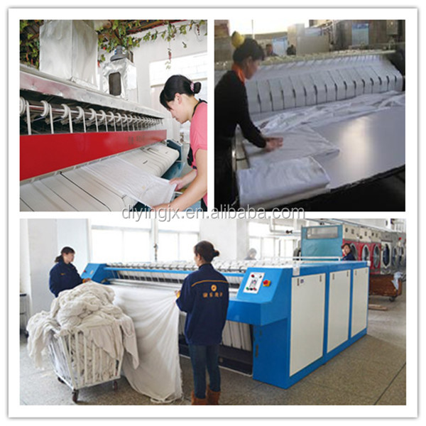 Commercial Ironing Press Machine Buy Commercial Steam