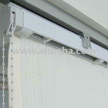 Roman Shade Mechanism Buy Roman Shade Mechanism Product
