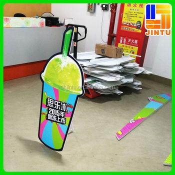 Forex board printing
