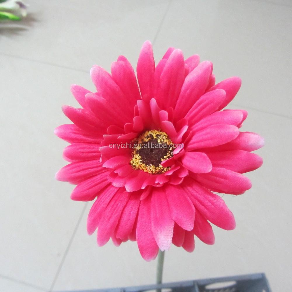 Wholesale Silk Marigold Flowers Wholesale Marigold Flower Suppliers