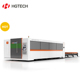 High Quality 1kw 2000w 3000w 6000w IPG Metal Laser Cutter Aluminum Stainless Steel Iron Fiber Laser Cutting Machine for sale