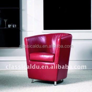 Woonkamer Lounge Stoel,Lounge Fauteuil,Ronde Lounge Stoel/kuipstoel ...