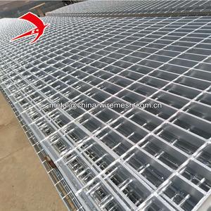 Metal Roof Walkways, Metal Roof Walkways Suppliers and