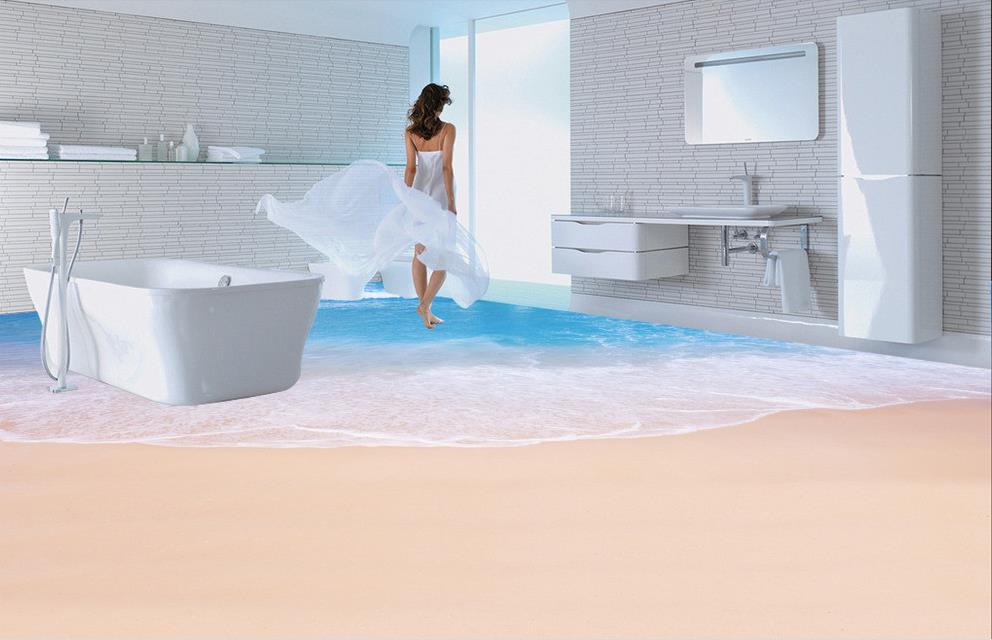 sandy 3d kaufen billigsandy 3d partien aus china sandy 3d lieferanten auf. Black Bedroom Furniture Sets. Home Design Ideas