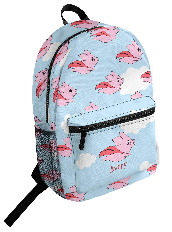 Cheap Backpack Flying Banner, find Backpack Flying Banner deals on ... 17244e111c