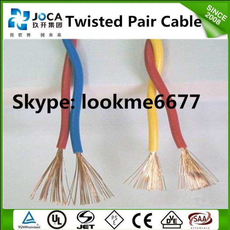 2x1.5mm Wire Price Wholesale, Wire Price Suppliers - Alibaba