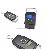 electronics luggage weighing digital scale accuracy