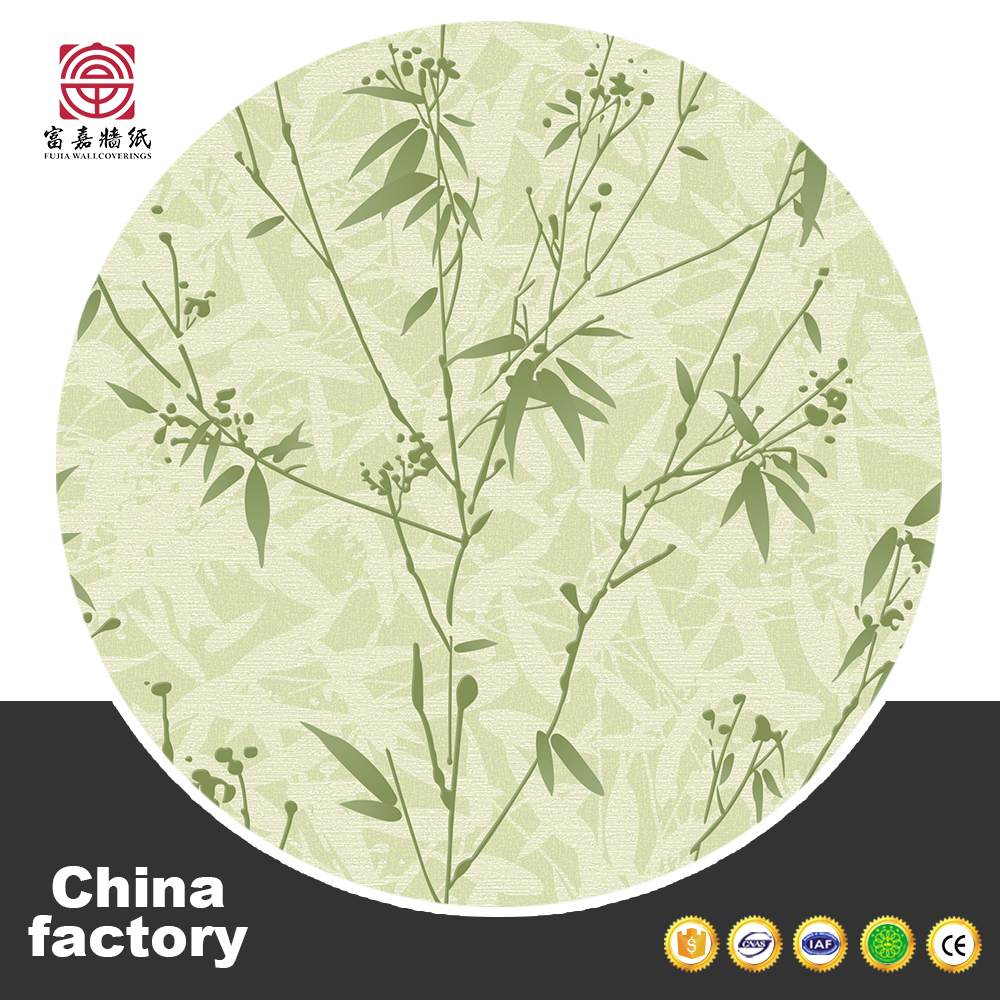 Chinoiserie Wallpaper, Chinoiserie Wallpaper Suppliers and ...