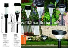 Customized Solar Led Garden Light