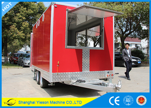 Mobile Burger Stall Wholesale, Stall Suppliers - Alibaba on mobile coffee, mobile web design, mobile hair salon, providence home services, mobile funeral services,