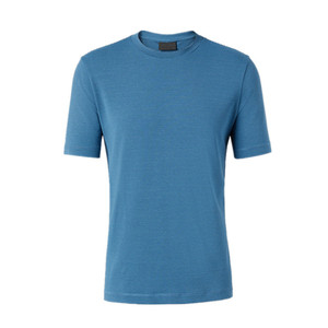 hot sale factory price american apparel t shirt-7 years alibaba experience