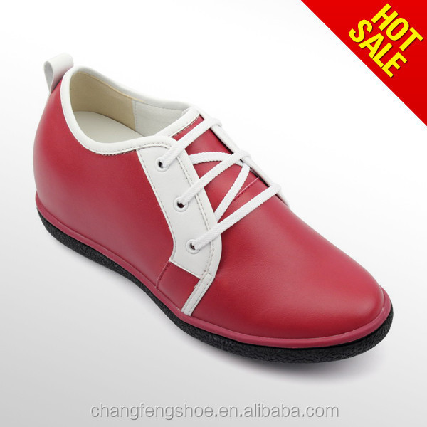 in leather quality on shoes designer sale High genuine French women supermarket xOFqYpOw