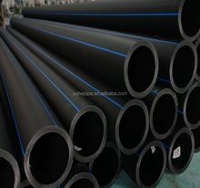 Wearing Resistant Anti-corrosion Sea Water Dredging pe Pipe