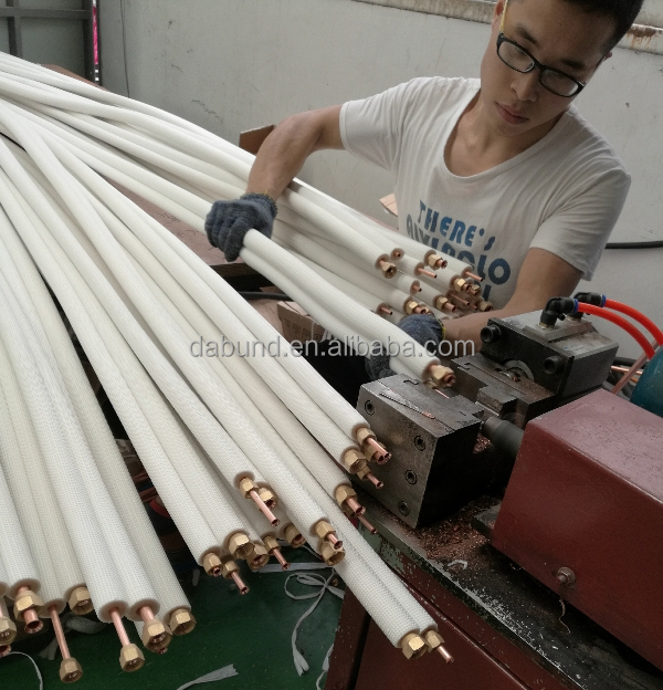 air conditioning pair coil. china twin insulation, insulation manufacturers and suppliers on alibaba.com air conditioning pair coil