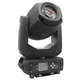 Motorized focus 200W LED Spot Moving Head Stage Lighting 200W Beam&Spot&Wash 3in1