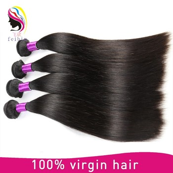 2017 hot new products brazilian real hair extensions lily hair 2017 hot new products brazilian real hair extensions lily hair piece pmusecretfo Choice Image