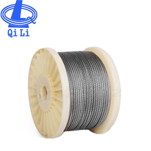 Steel wire gauge chart steel wire gauge chart suppliers and steel wire gauge chart steel wire gauge chart suppliers and manufacturers at alibaba greentooth Image collections
