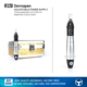 Seaheart Newest Micro Needles Auto Dermapen Electric Derma Pen for Skin Care