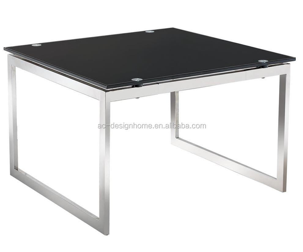 Short Leg Coffee Table Short Leg Coffee Table Suppliers and