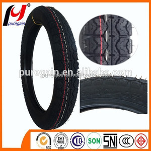 china tyre in india 110/90-16 motorcycle tire ,inner tube for motorcycle
