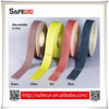 Anti Slip Tape anti slippery tape