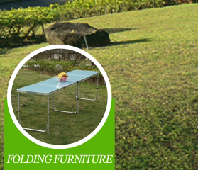 Taizhou Joy Leisure Products Co., Ltd. - Outdoor Furniture ...
