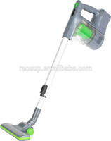 China Dropshipper Stick Upright Cordless Vacuum Cleaner