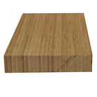 Bamboo plywood Sheet 4 x 8 bamboo plywood cross laminated bamboo wood sheets