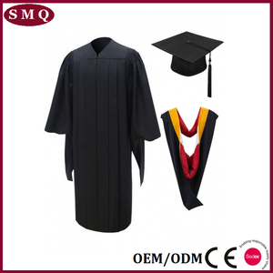 4992b4f249b Disposable Graduation Gowns Wholesale