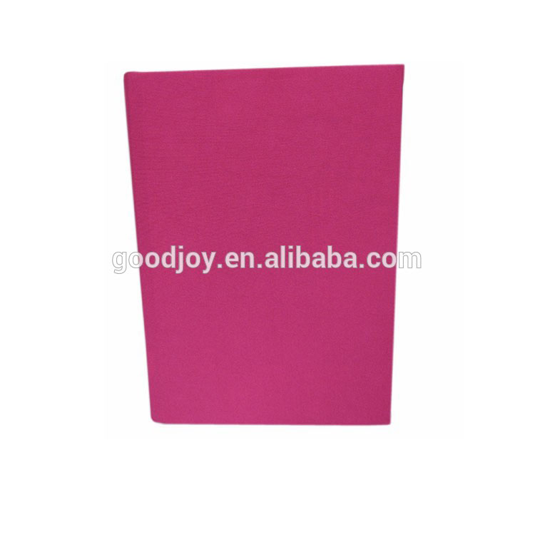 School Stretchable Fabric Book Cover College Student WHOLESALE