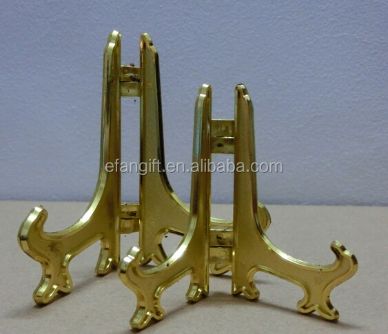 Easels Plate Stands, Easels Plate Stands Suppliers and Manufacturers ...