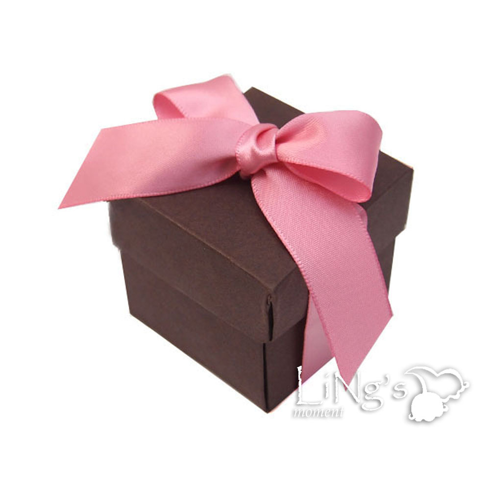 Cheap 2x2x2 Gift Boxes, find 2x2x2 Gift Boxes deals on line at ...