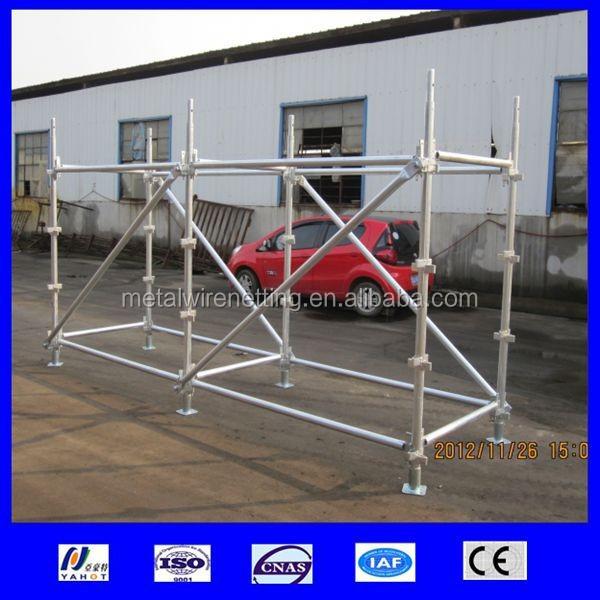 Used Scaffolding For Sale >> Used Scaffolding For Sale In Uae Buy Used Scaffolding Used