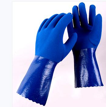 nitril handschuhe säurebeständig
