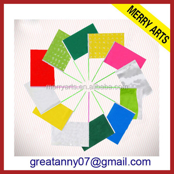 winter newest hot sell decorative christmas flags promotional items wholesale - Decorative Christmas Flags