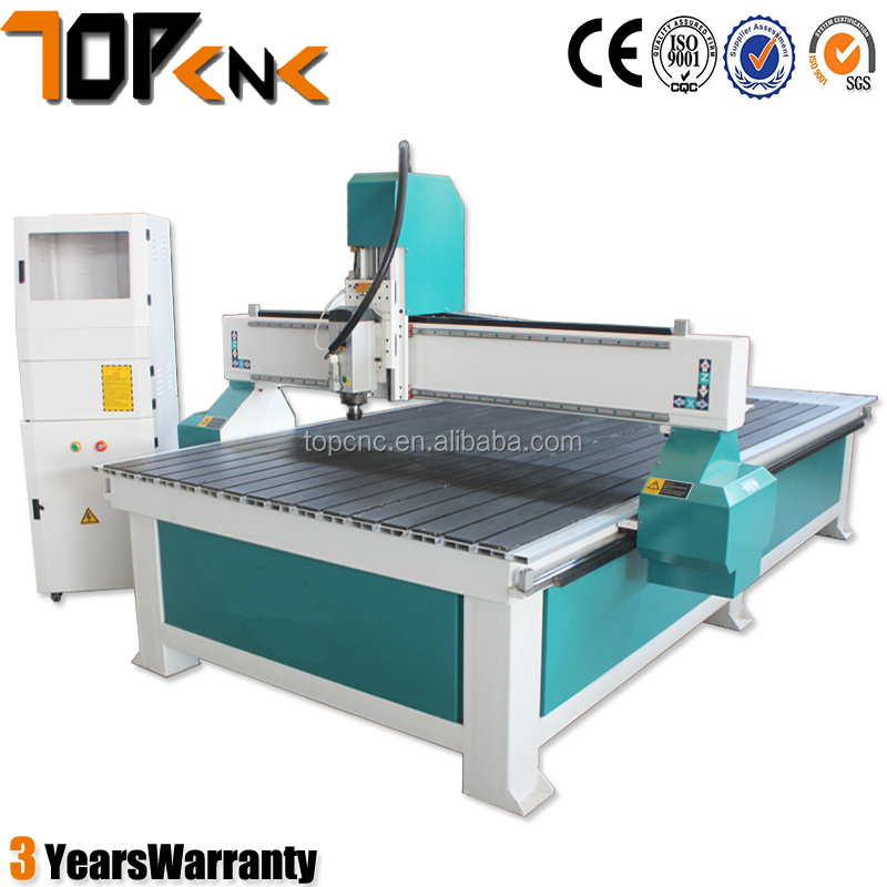Stainless Steel Cutting Cnc Router, Stainless Steel Cutting Cnc ...