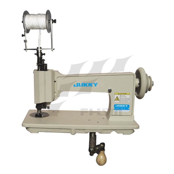 Handle Operated Chainstitch Embroidery Industrial Sewing Machine Extraordinary Sewing Machine With Embroidery Price