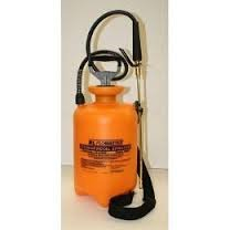 Get Quotations Root Lowell Flo Master Chemical Resistant Sprayers Hand Pump Sprayer 2 Gallon