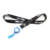 Hot Sale Products Printing Neck Lanyard Printed Your Own Logo Neck Lanyard With Retrastable Badge Holder