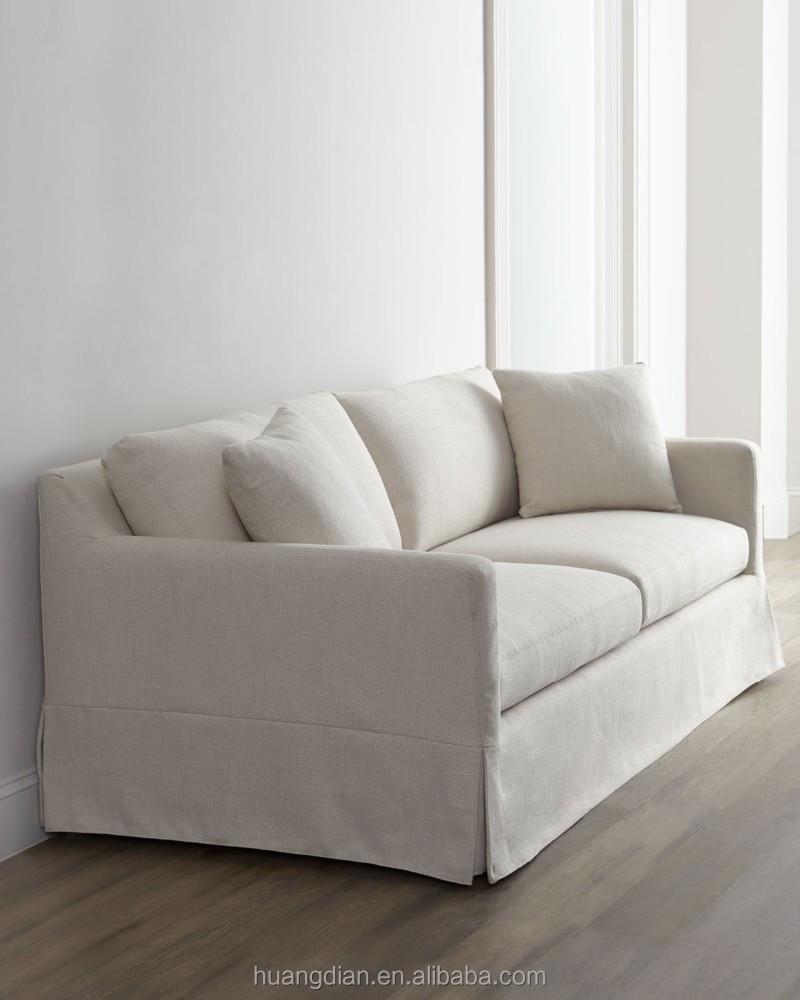 Luxury European Living Room Furniture Luxury European Living Room